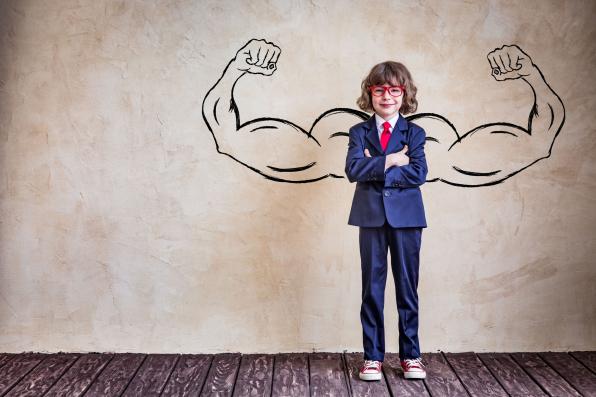Mit érdemes tudni a növekedési hormonról?