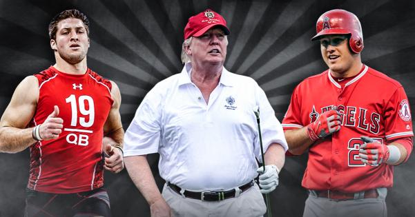 Az elnököt fogyókúrára fogják?