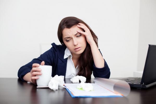Levegő útján is terjedhet az influenza
