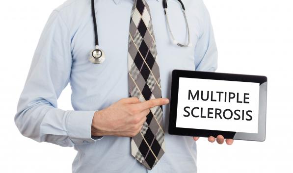Megvan a molekula, amely a szklerózis multiplextől véd