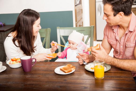 A tejfehérje-allergia és laktorérzékenység veszélyei