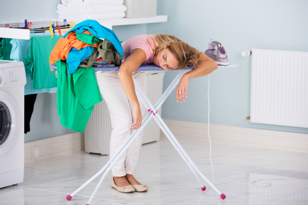 Milyen tünetek esetén javasolt a góckeresés?