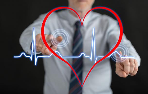 Velünk is születhez a szívritmus-zavar