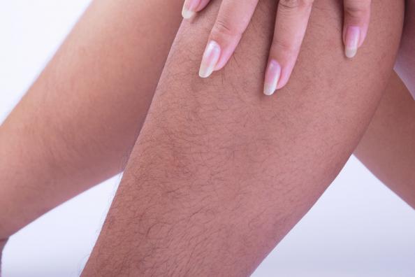 Mi minden okozhat fokozott szőrnövekedést?
