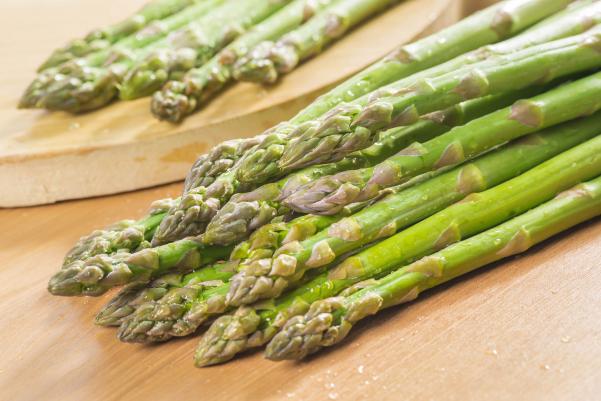 Élelmiszerek befolyásolhatják a rák terjedését
