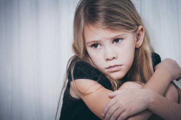 Vérvizsgálattal kimutatható az autizmus