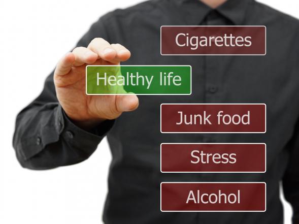 Folytatódik az egészségvédelmi szűrőprogram