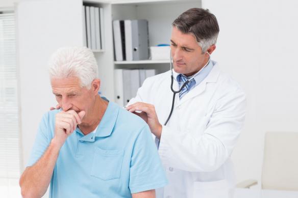 Tüdőgyulladás: influenza szövődménye is lehet