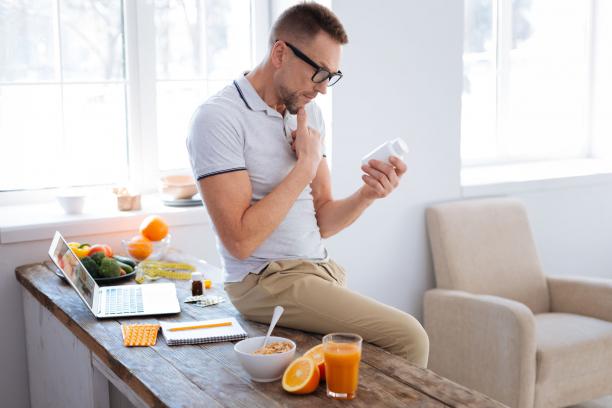 5 hiba a pajzsmirigy hormonpótlás során