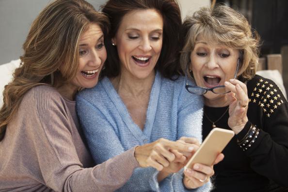 Menopauza vagy pajzsmirigy alulműködés?