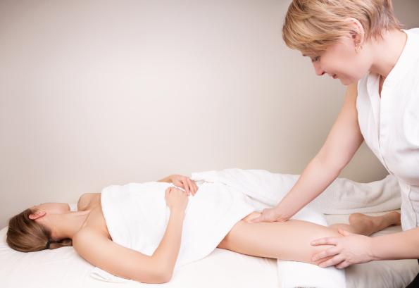 A belső comb fájdalom lehetséges okai