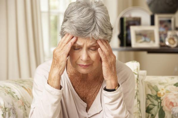A traumás agysérülések növelhetik a demencia kockázatát