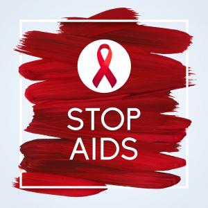 500 milliárd dollár HIV/AIDS kezelésére, megelőzésére