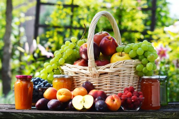 Fruktóz felszívódási zavar is okozhat puffadást