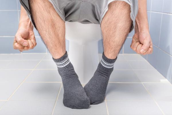A legkínosabb betegségek házi gyógymódjai