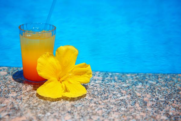 Hűsítő koktélok a forró nyári napokra
