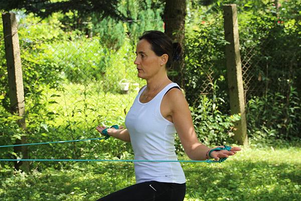Spirálstabilizáció – a hatékony gerincterápia