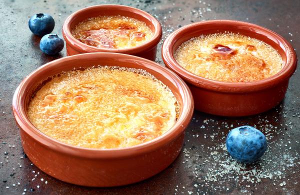 Egyszerű és nagyszerű spanyol ételek - Receptekkel