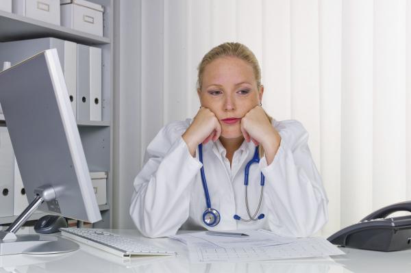 Betegség lett a munkahelyi kiégés - Kiket érint leginkább?