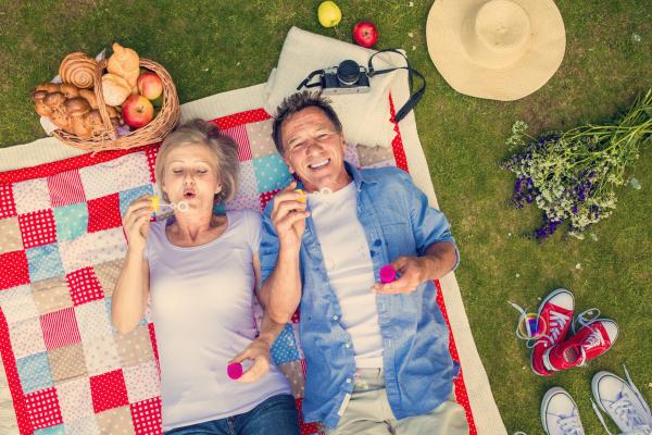 Egy pokrócnyi szabadság - Tippek piknikezéshez
