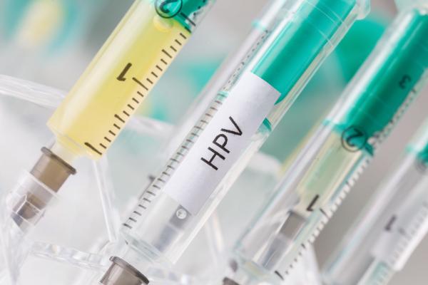 Tények a HPV oltásról az MTA akadémikusától