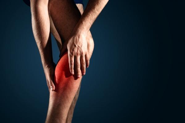 Miért fáj estére a lábam?