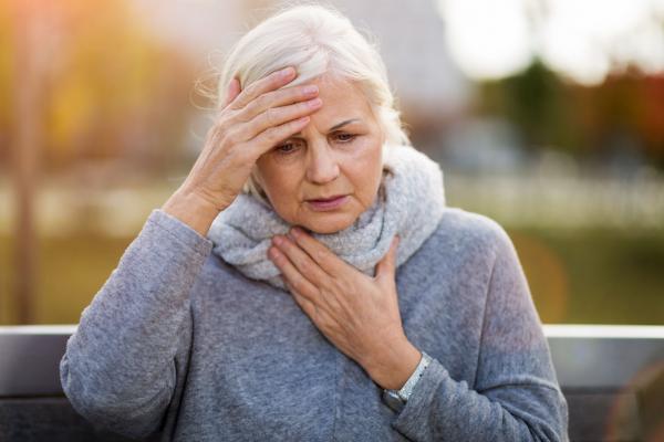 Miért fáj többet a fejem ősszel?