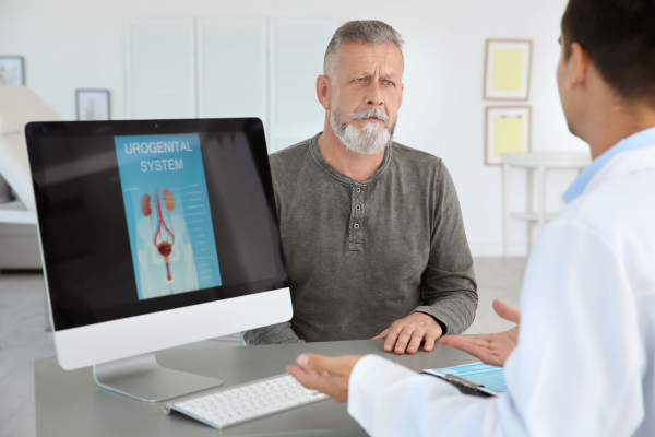 Ez a ráktípus fenyegeti leginkább a férfiakat