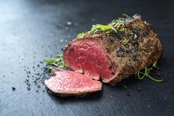 Most akkor együnk vörös húst vagy se?
