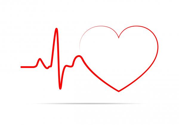 Mi vezethet szívritmuszavarhoz?