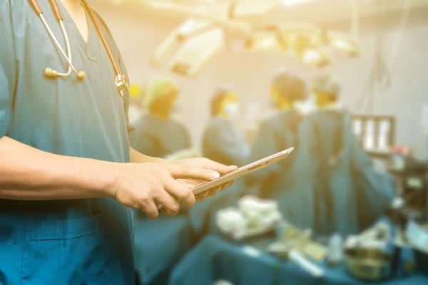 Évente húszezer kórházi fertőzés Magyarországon