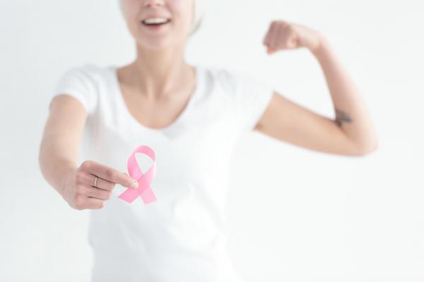 Cseppet sem mellékes információk a mellrákról