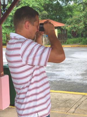 A látás szubjektív tulajdonságai