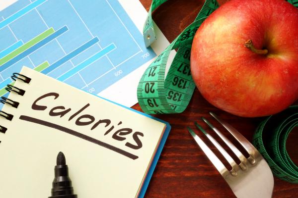 Mínusz 300 kalória csodákra képes!