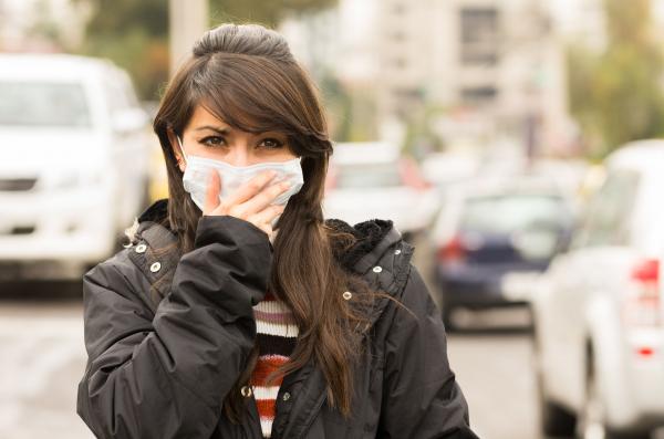 Valósággá vált: fizetni kell a levegőért