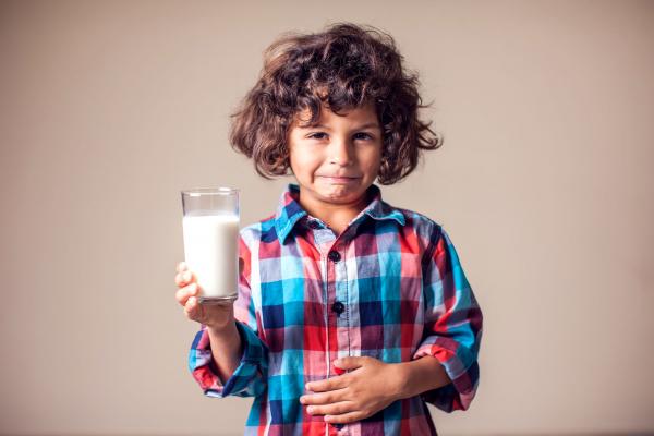 Így előzd meg a tejfehérje-allergiát!