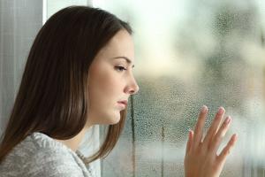 Hangulatzavar vagy téli depresszió?
