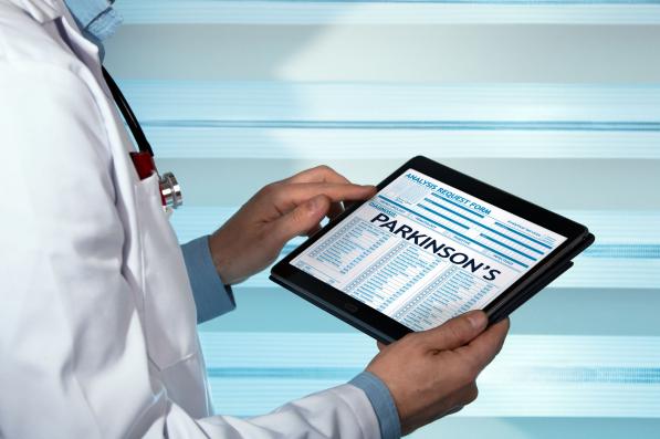 Hatékonyabb kezelés a Parkinson-kórosoknak