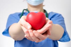 Új műtéti módszer a tüdő- és szívátültetésekhez