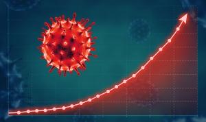 A WHO összefoglalója a koronavírus-helyzetről