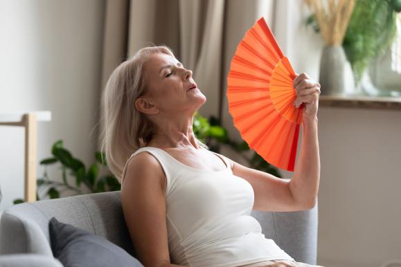 A klimax hormonkezelése előtt ezt ne hagyja ki!