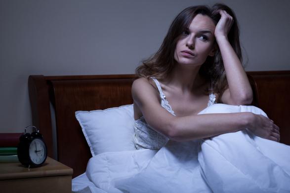 Bezártság: meg kell tanulnunk jól aludni!