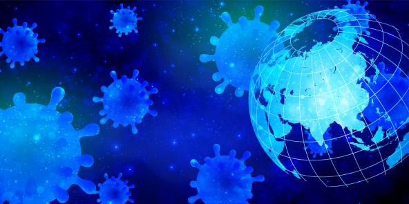 Friss hírek a koronavírusról