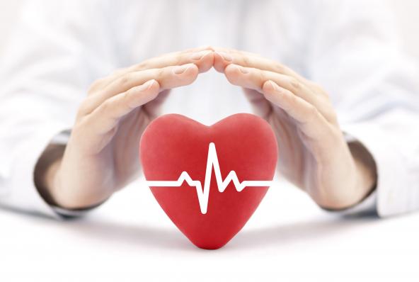 INR mérés időseknek: szívek karanténban