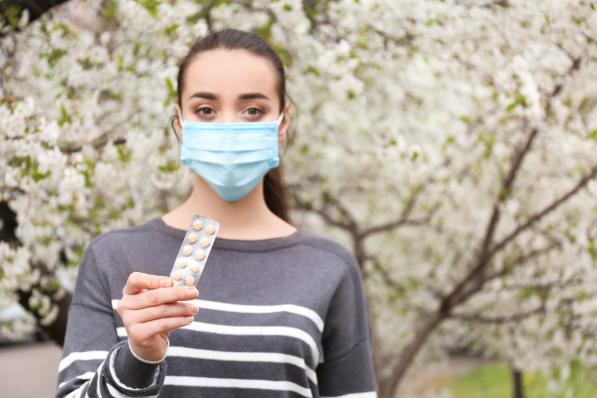 5 kérdés az allergia kezeléséről
