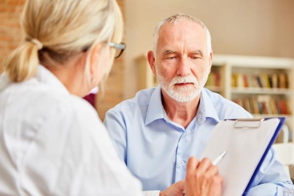 Egy génmutáció növelheti a demencia kockázatát