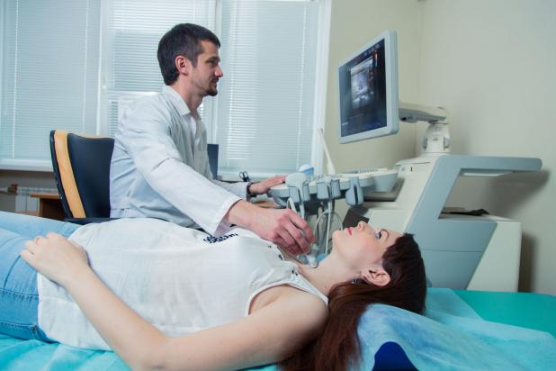 8 dolog a pajzsmirigy daganatról