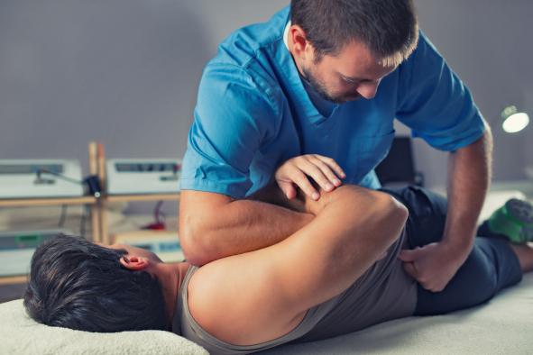 Akut vagy krónikus a hátfájdalma?