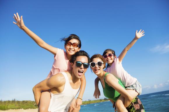 A rossz napszüveg látáskárosodást okozhat!