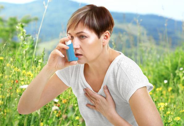 Mire figyeljen, ha asztmásként nyaralni indul?